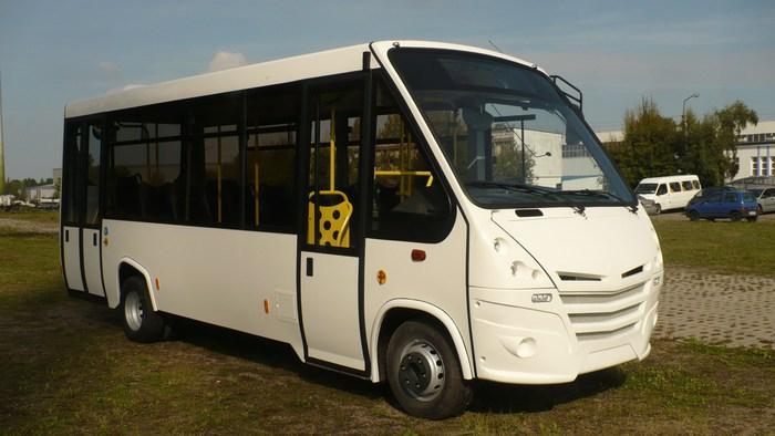 Autobusy zamówione, trwa wybór przewoźnika a... kasy nie ma
