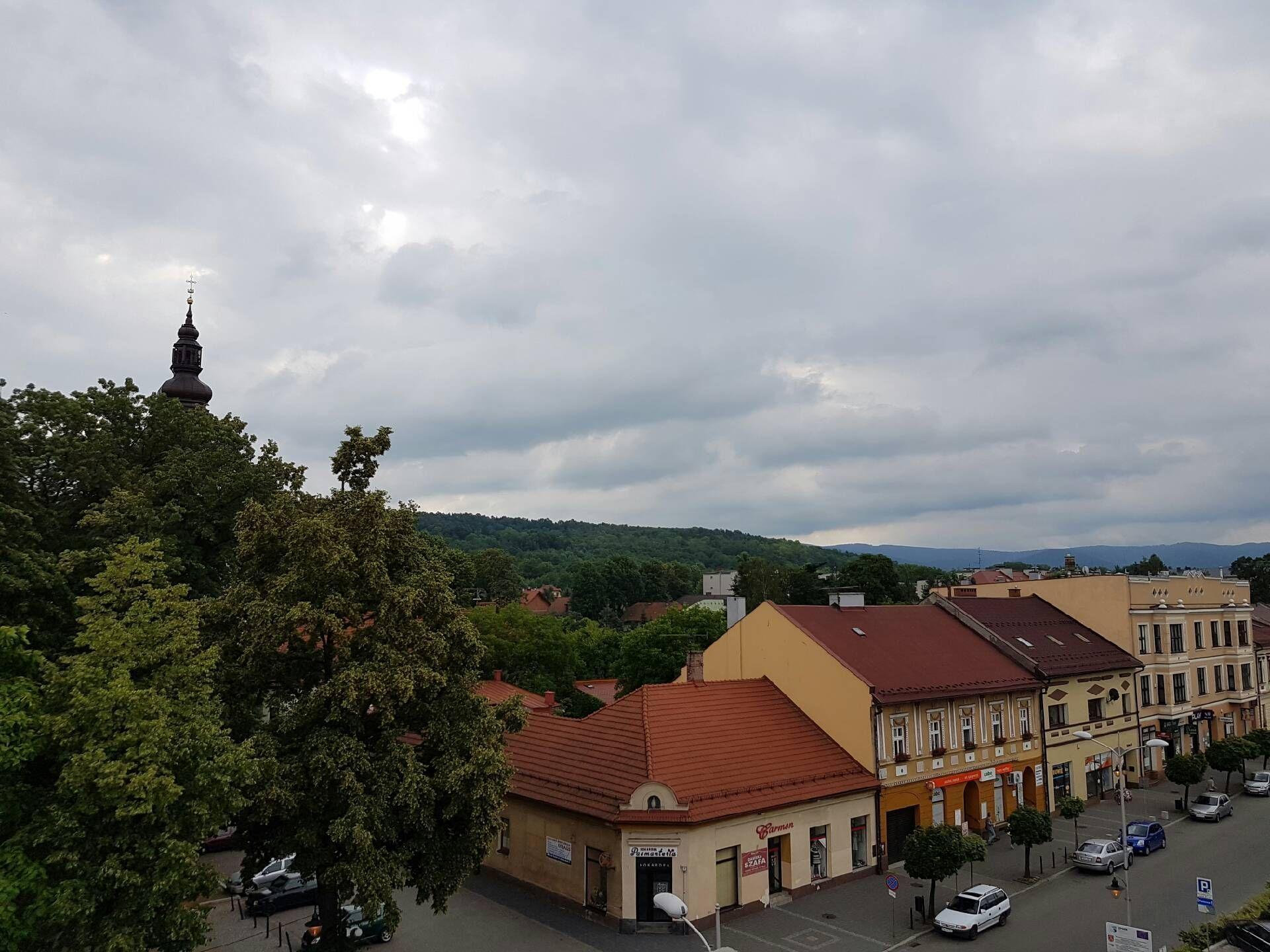 Nowy ranking gmin. Jak wypadły Wadowice, Andrychów, Kęty, Zator, Kalwaria?