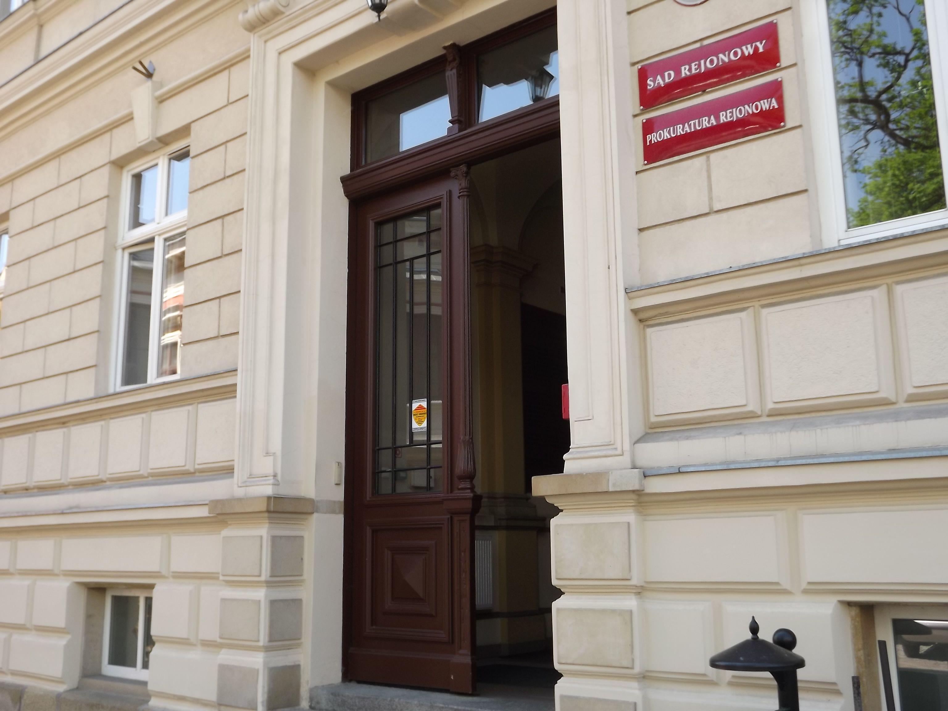 Ministerstwo nie cofnie niekorzystnej dla mieszkańców reformy dokonanej przez poprzedników