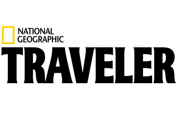 Zobaczcie film o Beskidzie Małym stworzony przez National Geographic