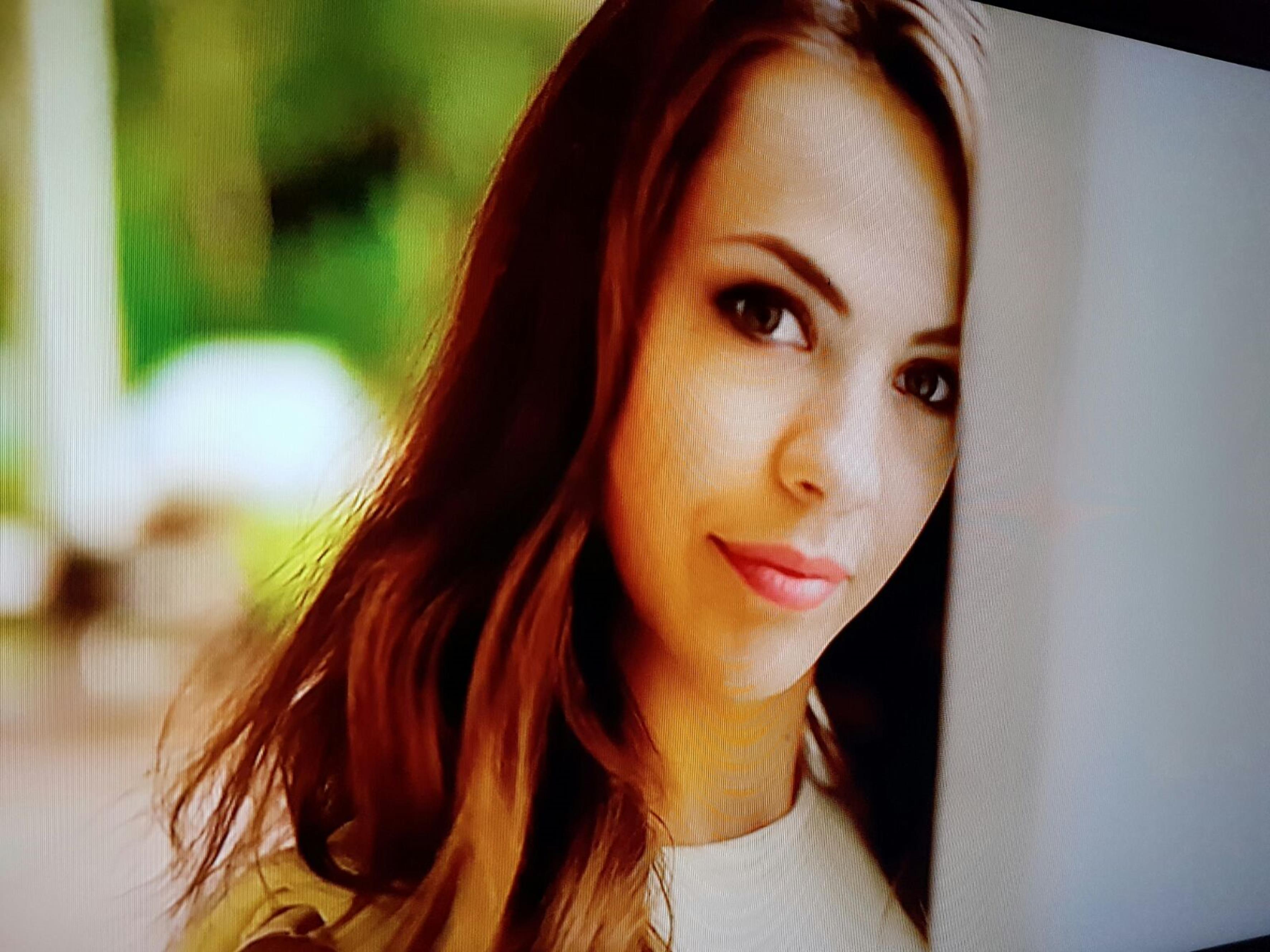 Katarzyna Żydek z Rzyk jedną z 24 najpiękniejszych Polek
