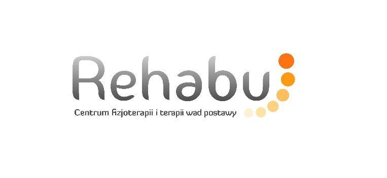 Centrum fizjoterapii Rehabu - Intensywna rehabilitacja