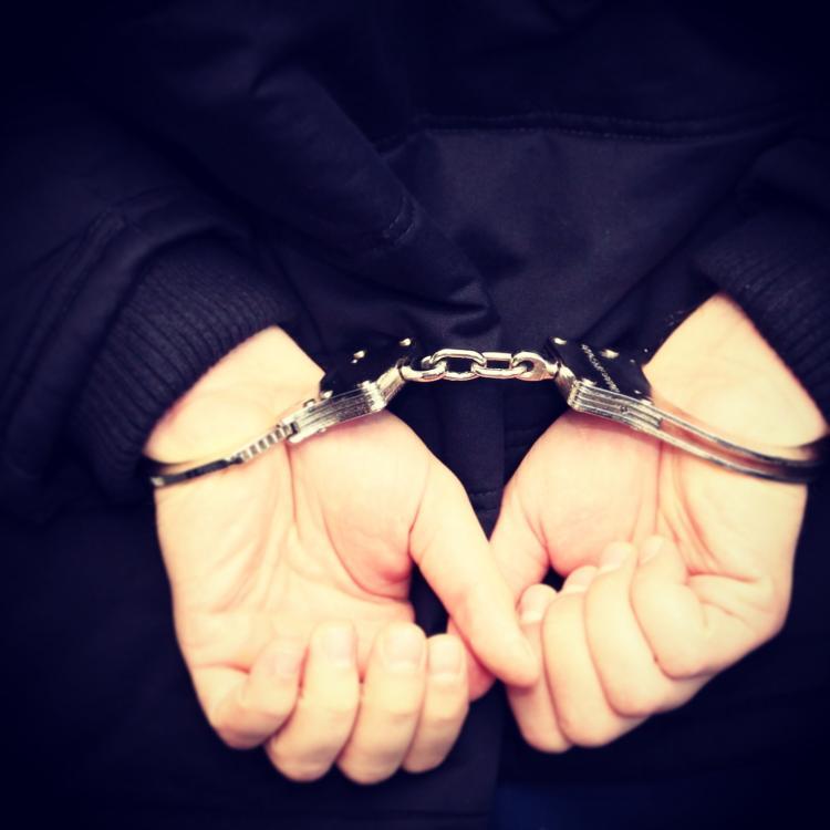 17-latek wpadł z marihuaną. Teraz grozi mu pozbawienie wolności do lat 3