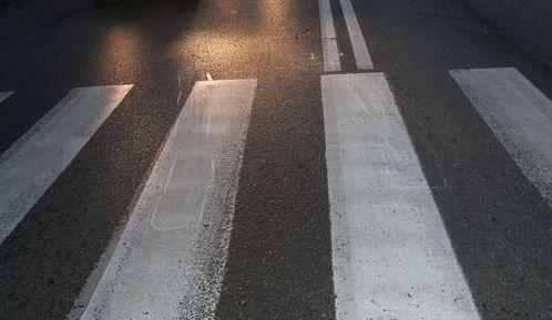 Będzie bezpieczniej na drodze krajowej w Andrychowie