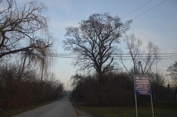 Nowe mieszkania w gminie Andrychów. Kto dostanie?
