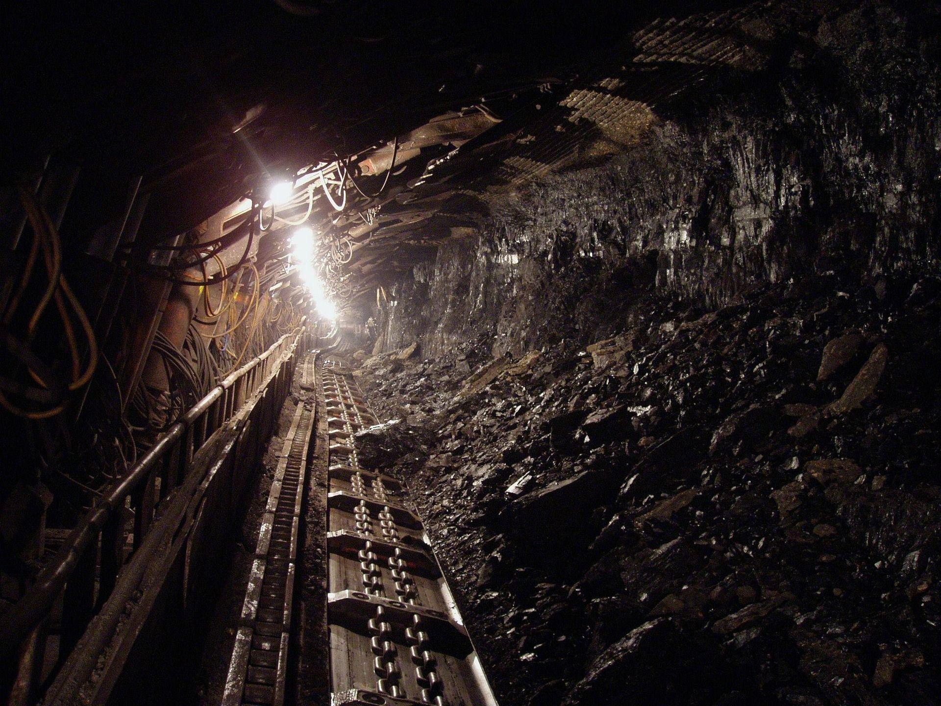 Budowa nowej kopalni znowu realna