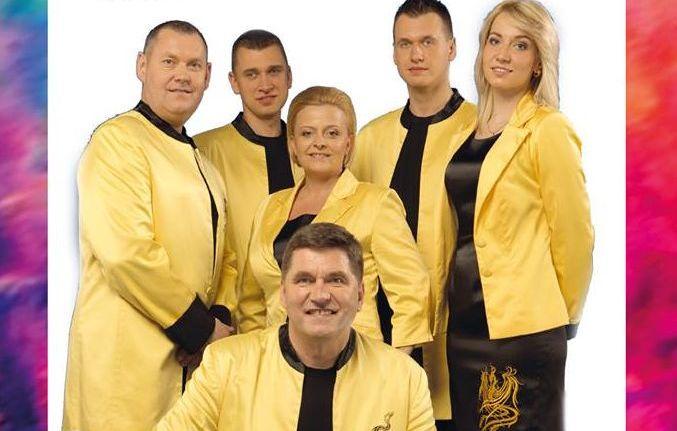 Rusza sezon koncertów w plenerze. Bayer Full w sobotę na juwenaliach