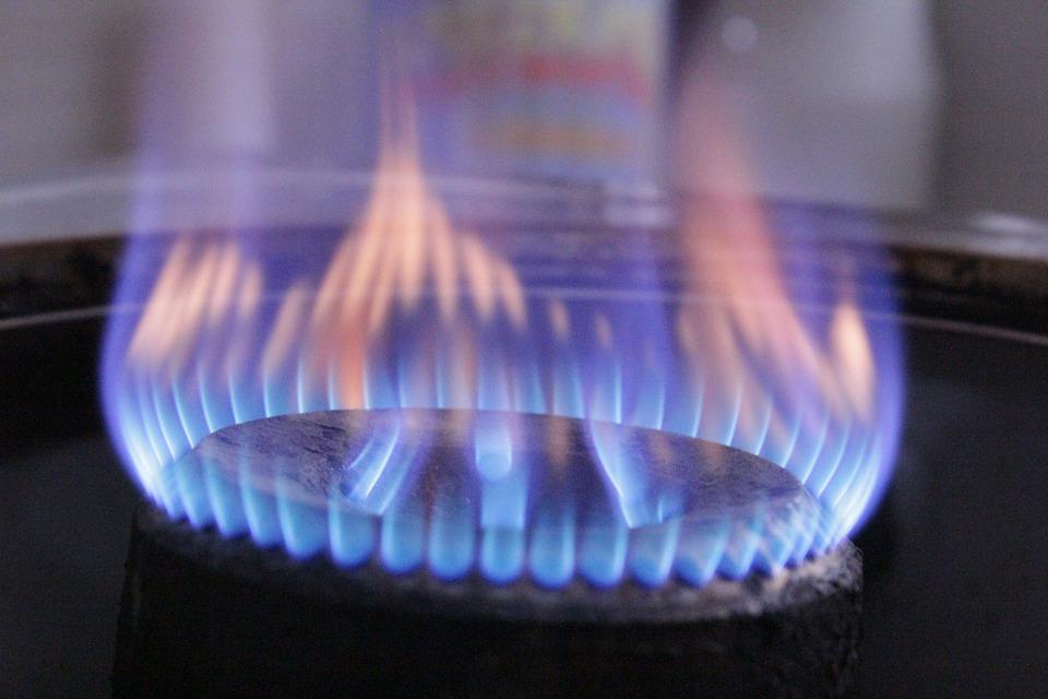 Burmistrz podpisał porozumienie gazowe. Mieszkańcy mają skorzystać