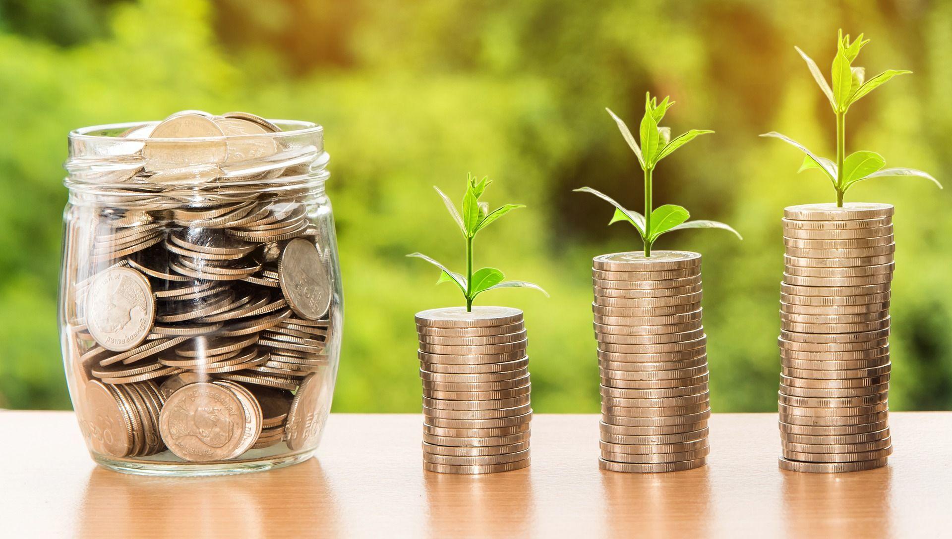 Sposoby na wyjście z długów