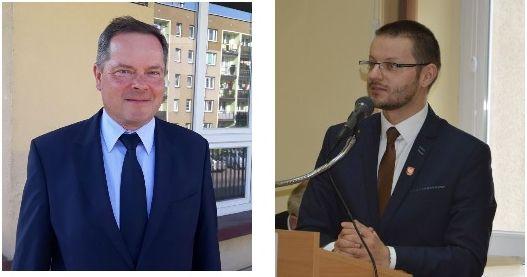 PiS ma kandydatów na burmistrzów