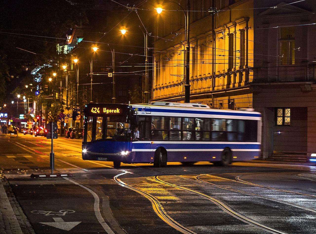 Centrum czy obrzeża miasta? Czy Krakowskie przedmieścia są przyjazne dla mieszkańców?