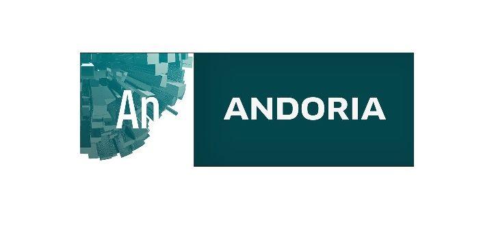 Oferty pracy z firmy Andoria