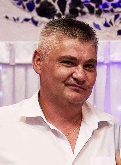 Policja poszukuje zaginionego Aleksandra CIESIELCZYKA z Andrychowa