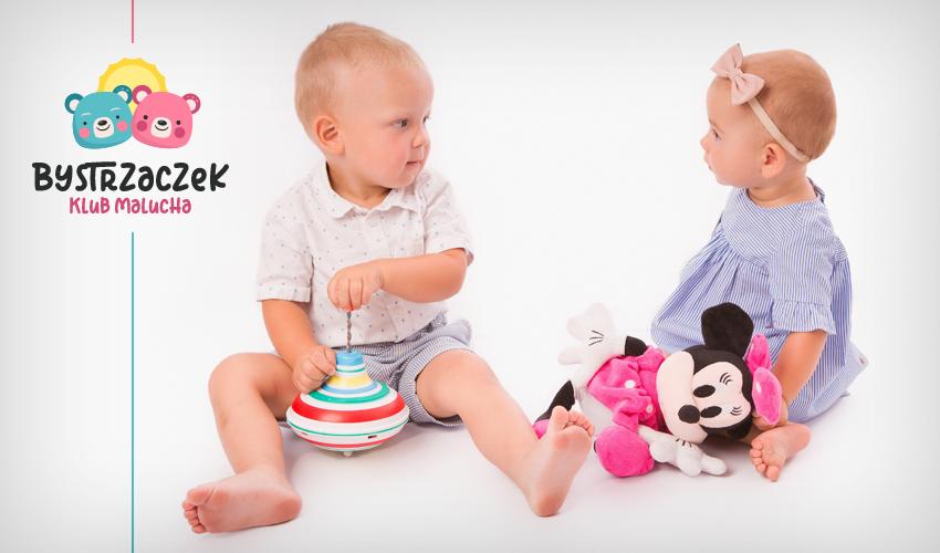 Szukasz dla dziecka profesjonalnej opieki,zajęć stymulujących jego rozwój oraz dobrej zabawy?
