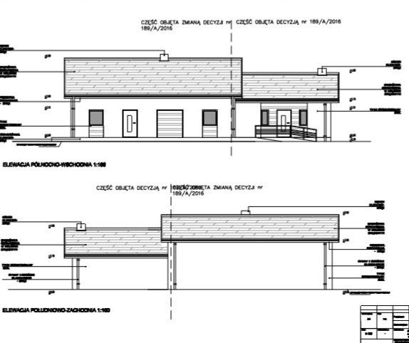 Nowy budynek klubowy przy Halniaku wybudują w 11 miesięcy