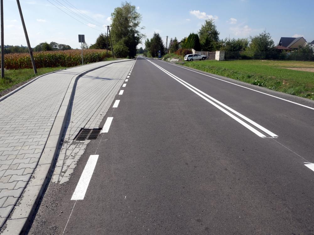 Wreszcie dobre informacje dla kierowców jadących do Krakowa [FOTO]