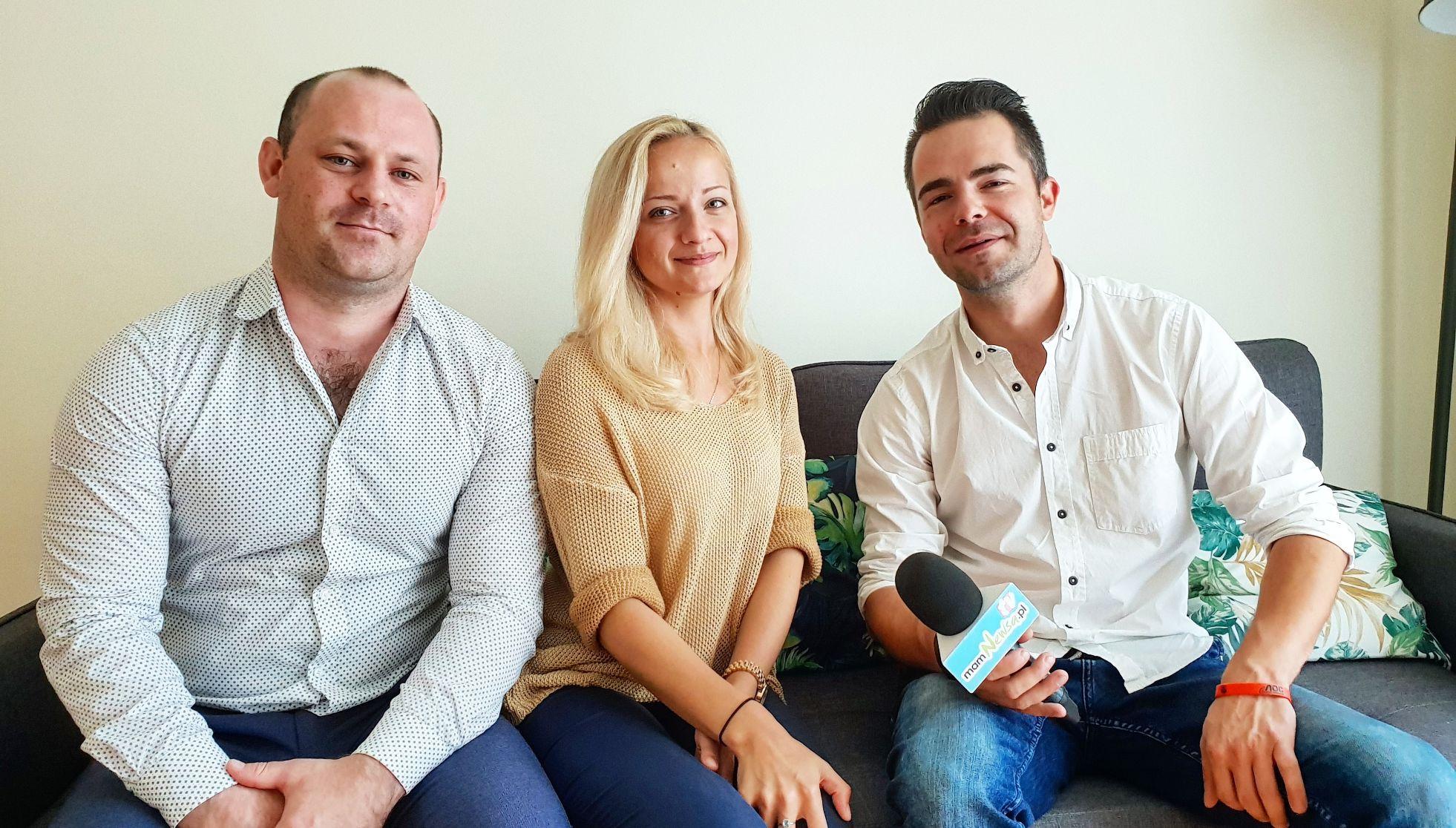 Jak czują się w Polsce repatrianci? Przyjechali z Rosji