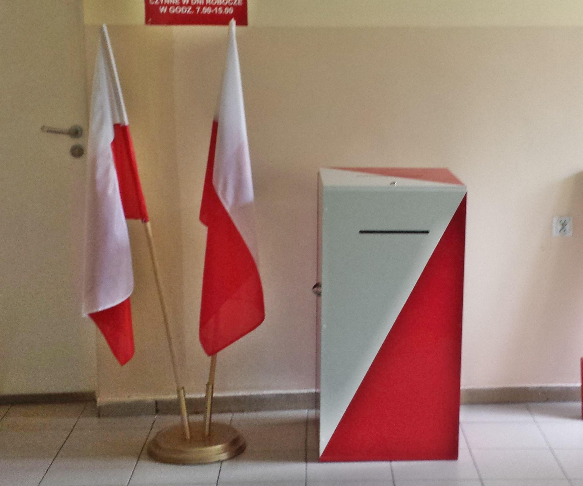 PiS i komitet burmistrza Andrychowa mają już kandydatów na radnych. Lista kandydatów