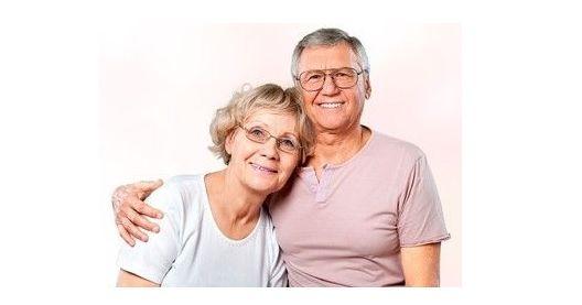 Dzień Seniora z Visus Optyk