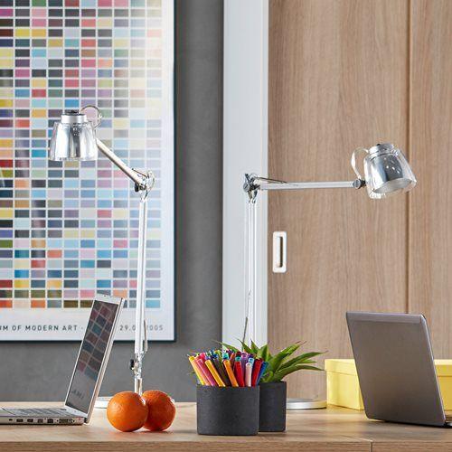 Chcesz mieć zdrowych pracowników? Zadbaj o ergonomię w biurze!