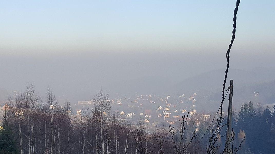 Ludzi nie stać na odejście od węgla? Tak chcą walczyć ze smogiem