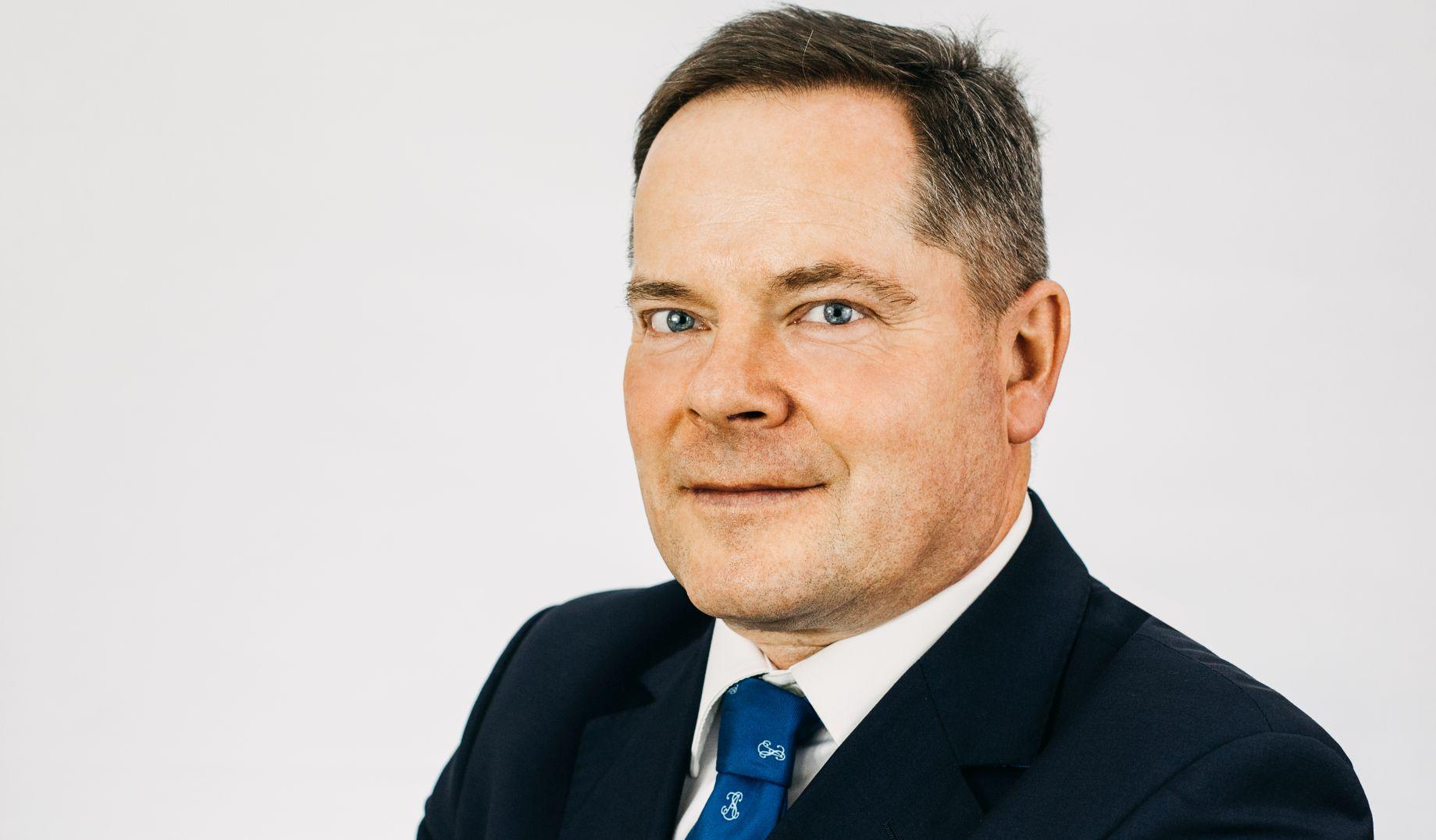 OŚWIADCZENIE Krzysztofa Kubienia, kandydata na burmistrza Andrychowa