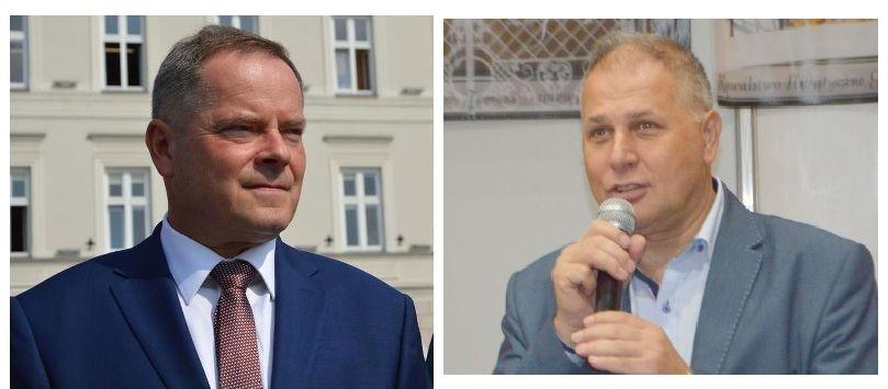 Będzie druga tura wyborów w Andrychowie [AKTUALIZACJA]