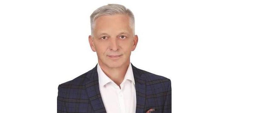 Koalicja Obywatelska przejmie władzę w powiecie oświęcimskim. Kęczanin będzie starostą powiatowym