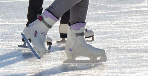 Już tej zimy lodowisko na placu Mickiewicza