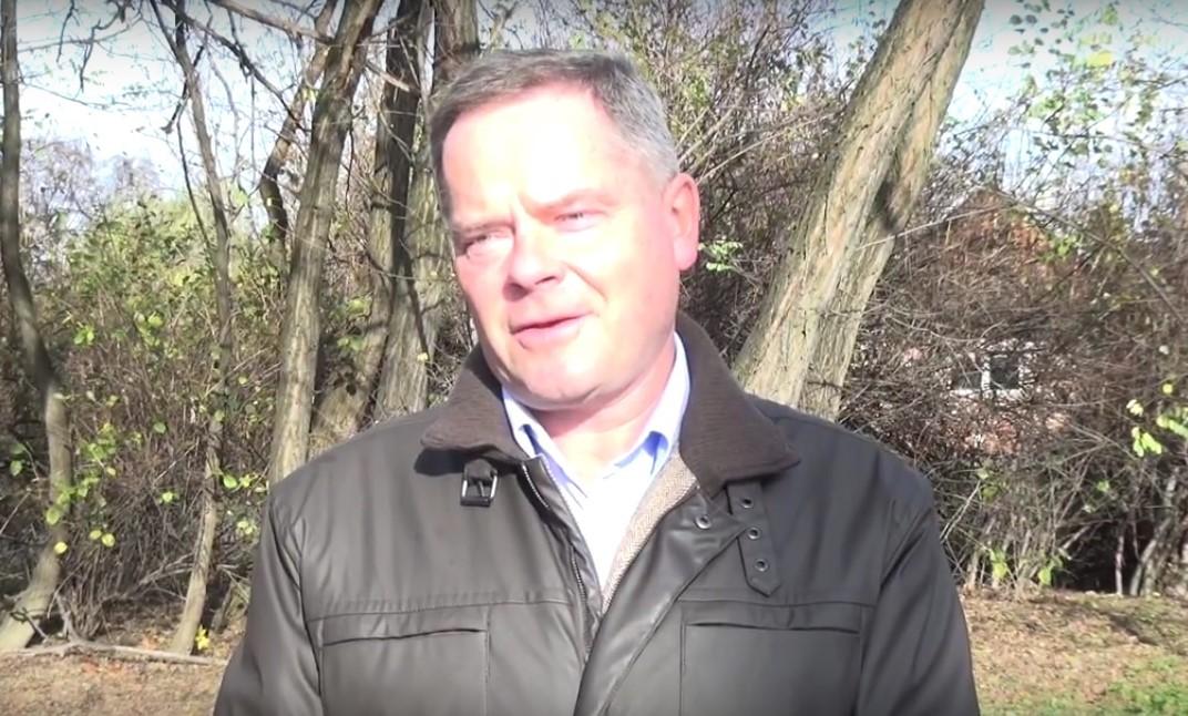 Tylko u nas. Krzysztof Kubień komentuje przegrane wybory