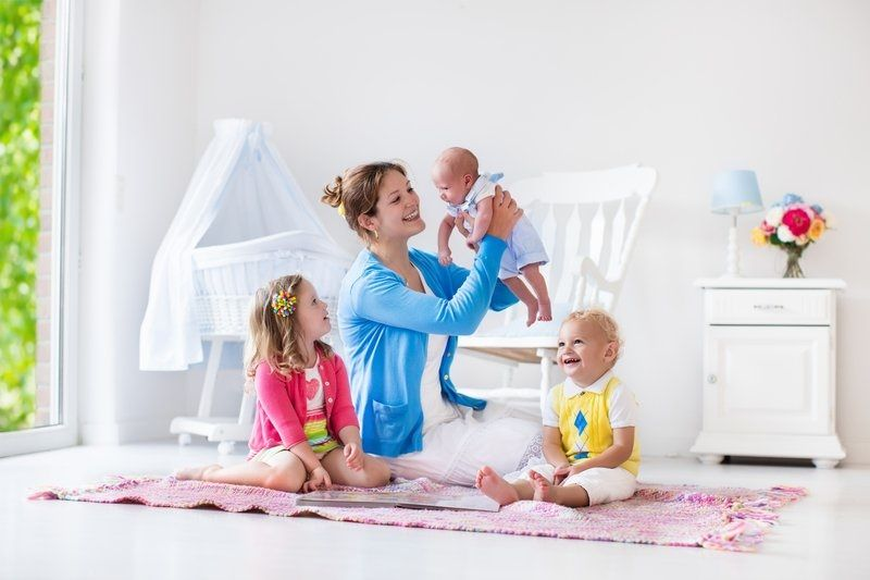 Ubezpieczenie na życie Optimum MAX – w trosce o Ciebie i Twoją Rodzinę