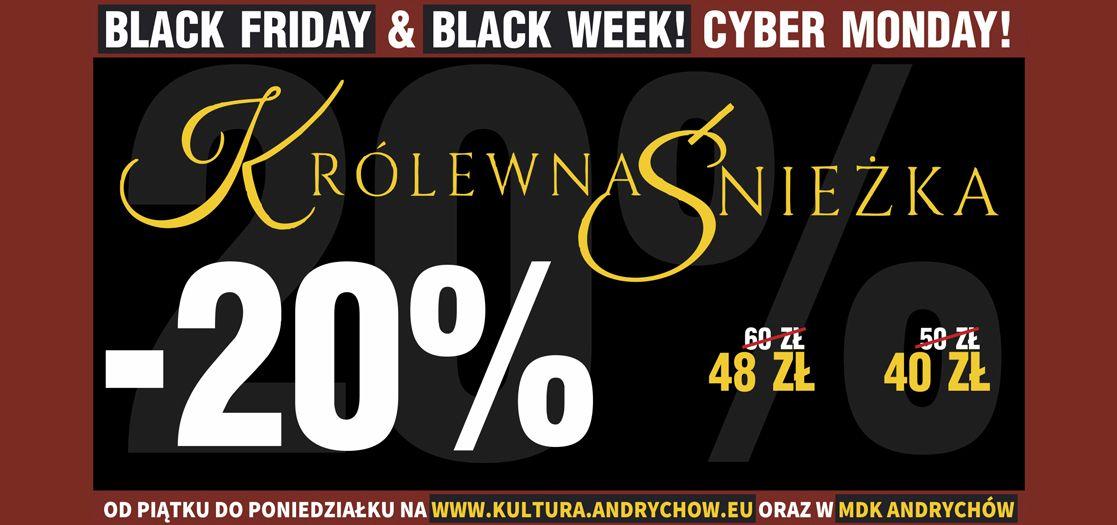 Super oferta Centrum Kultury i Wypoczynku w Andrychowie!