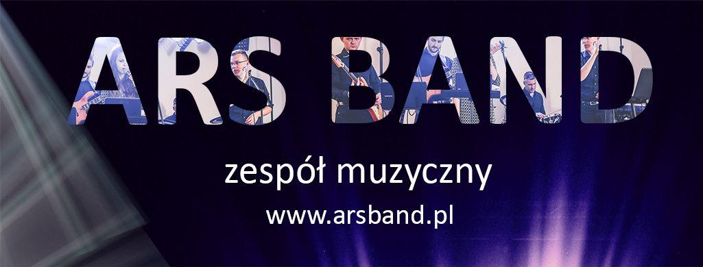 Ars Band - młodość, profesjonalizm i doświadczenie