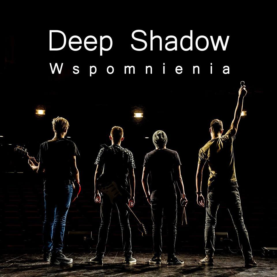 Nowe rockowe brzmienia. Zobaczcie debiutancki teledysk Deep Shadow