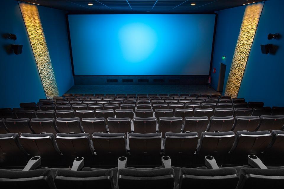 Czy w Andrychowie potrzebne jest nowe kino? [SONDA]