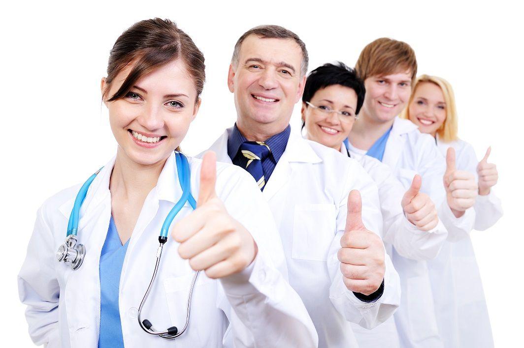 8 nowych gabinetów specjalistycznych w Centrum Medycznym KĄCIK w Andrychowie