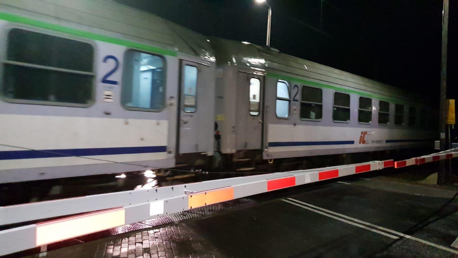 Podhalanin do Zakopanego i Szczecina już kursuje