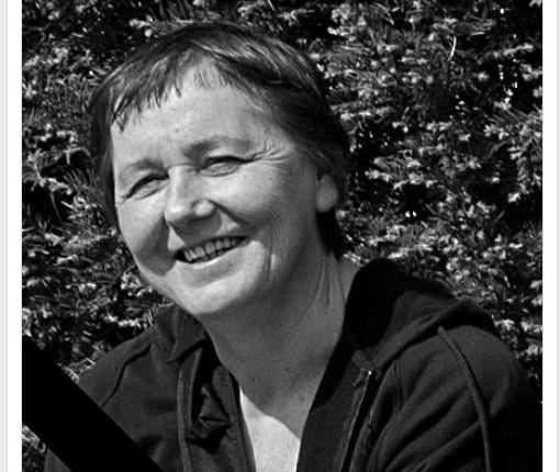 Zmarła zasłużona nauczycielka. Była wychowawcą wielu pokoleń uczniowskich