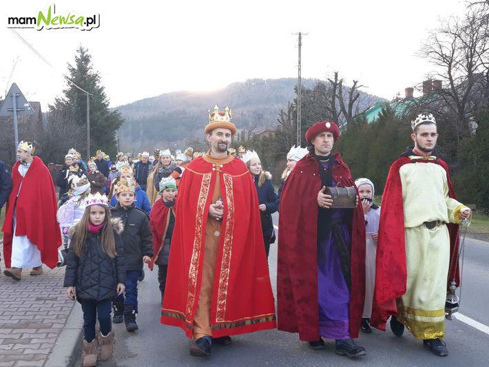 Weekend pod znakiem Orszaków Trzech Króli, ale będą też koncerty