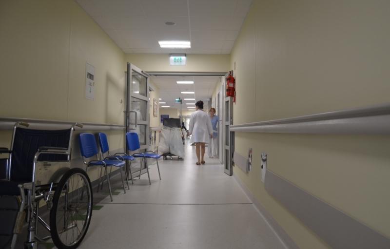 Cała prawda o zarobkach w wadowickim szpitalu