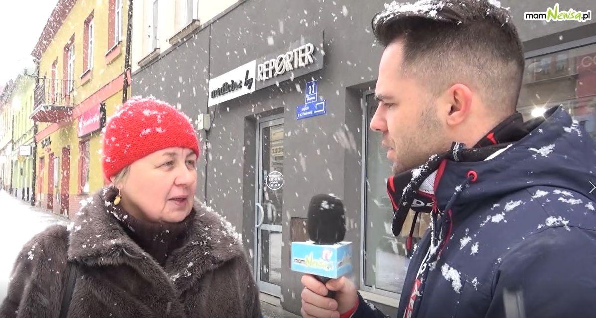 Po tragedii w Gdańsku. Opinie mieszkańców