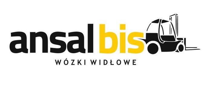 Firma ANSAL-BIS  poszukuje pracowników