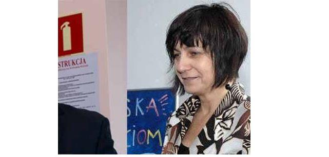Marianna Żmija dyrektorem Centrum Kultury i Wypoczynku w Andrychowie [AKTUALIZACJA]