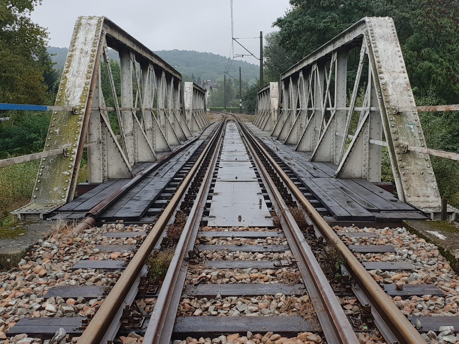 Nowy rozkład jazdy pociągów. Znikają połączenia do Zakopanego i Szczecina