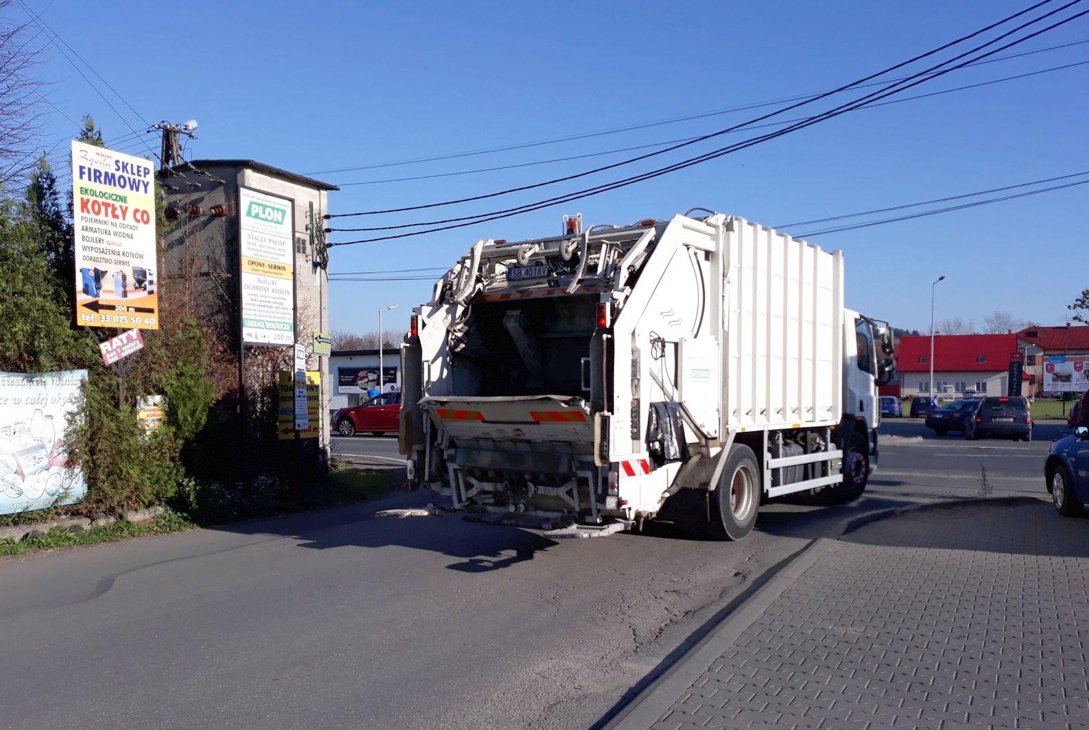 Nowe opłaty za wywóz śmieci. Gdzie najtaniej, a gdzie najdrożej?