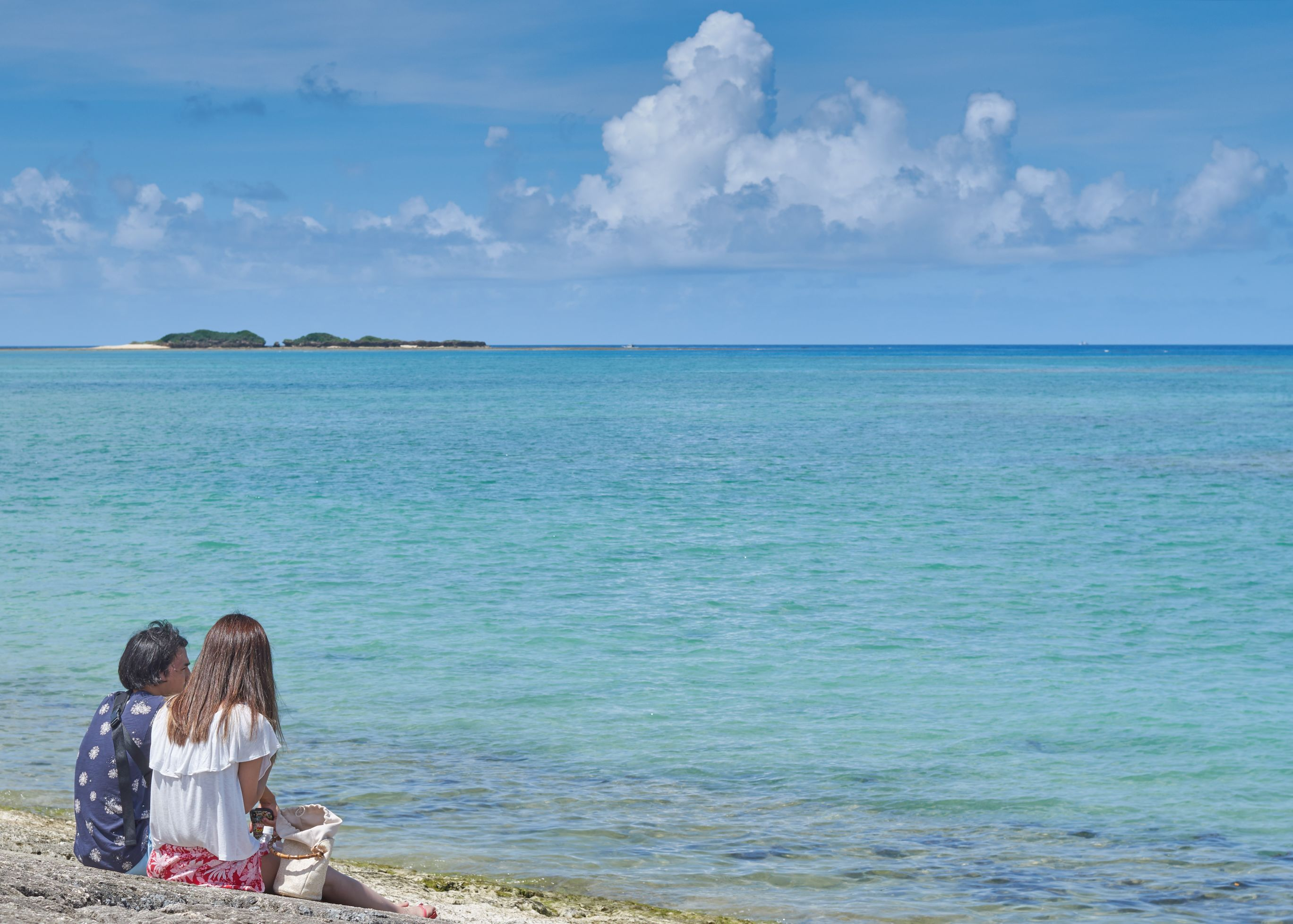 Jakie wybrać ubezpieczenie na wyjazd zagraniczny?