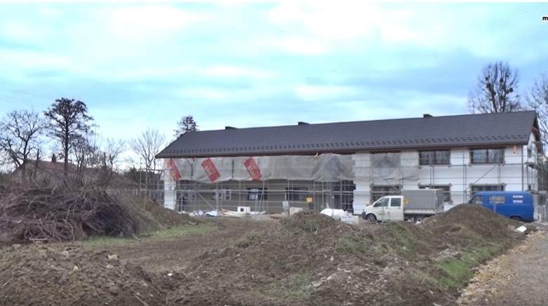 Dla kogo nowe mieszkania w Andrychowie?