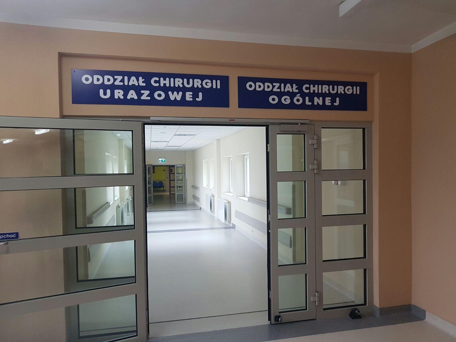 Bal charytatywny lekarzy z Wadowic. Uzbierana suma zasiliła konto szpitala