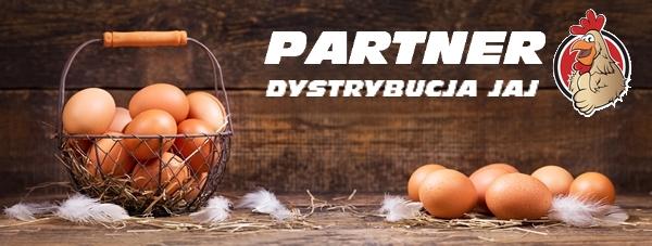 Hurtownia jajek w Andrychowie zaprasza. Atrakcyjne ceny