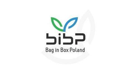 Firma BIBP sp. z o.o. poszukuje kandydatów na stanowisko operator linii produkcyjnej